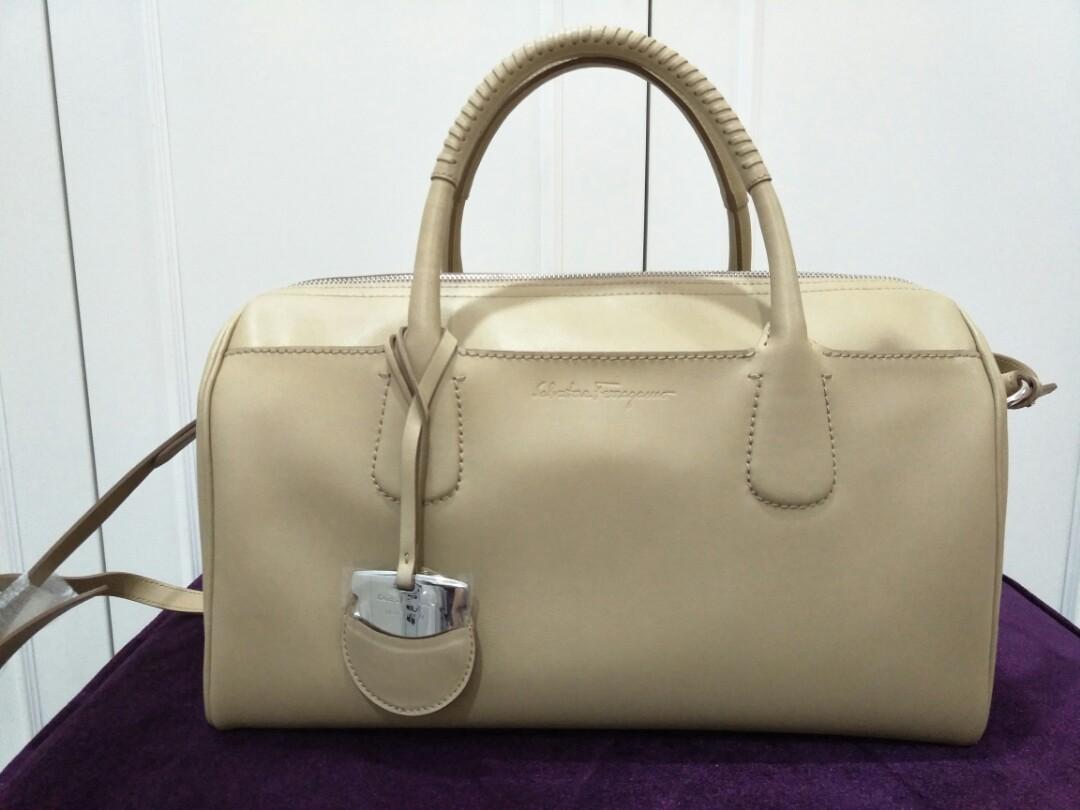 1ae5b71a84 Home · Luxury · Bags   Wallets · Handbags. photo photo ...