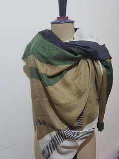 Tania scarf