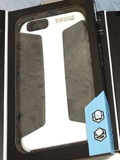 thule iphone6puls 超硬 防撞 手機殻 Atmos x4