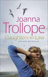 Daughters-in-law - Joanne Trollope