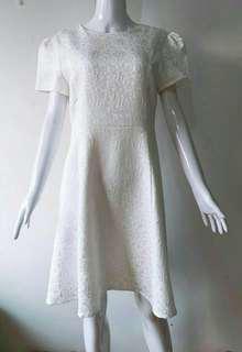 Dress Accent