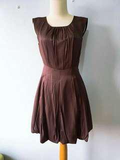 Dress Korea / Dress O'LIVE HOTSTUFF