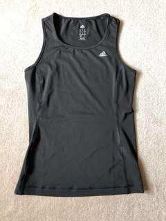 Adidas Climacool Tank Top
