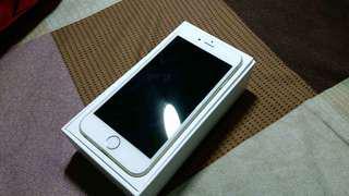 🚚 iPhone 6  Plus 64G(金)