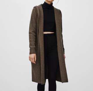 Aritzia Looshen Sweater