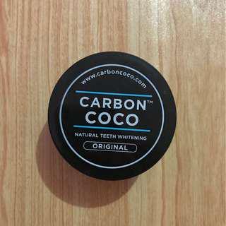 CARBON COCO ORIGINAL