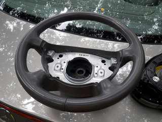 Mercedes E200 Steering wheel for sale