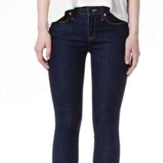 New With Tags - Yoga Jeans