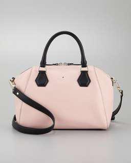 Kate Spade Pippa Bag