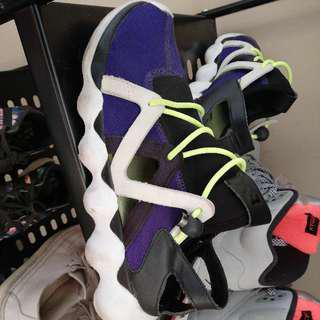 Y3 Shoes