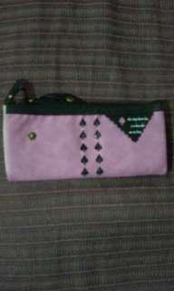 Wallet / Pouch