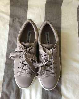 Steve Madden Bertie Fashion Sneakers