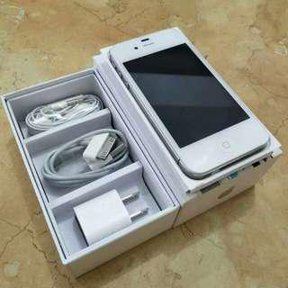 Iphone 4s. iphone 6. Iphone 7. Iphone 8. Iphone x