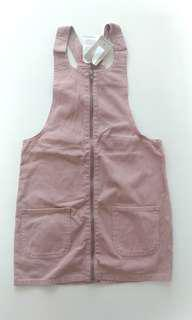 Blushes jumpsuits size small