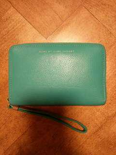 Marc by Marc Jacobs wallet/wristlet for phone