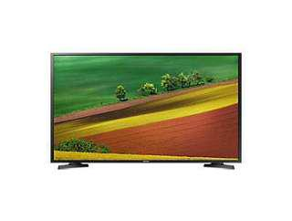 "🆕Samsung 32"" HD LED TV UA-32N4000AK 2018 model(sealed)"