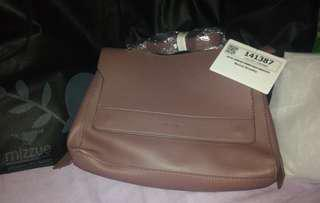 Blanch Braulley bag