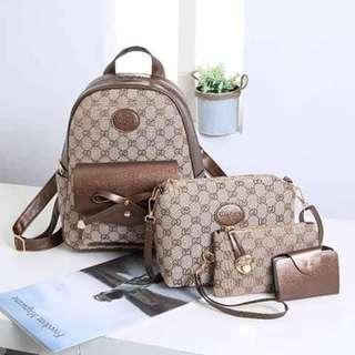 3d78ec2faa3 Hellp Kitty Sling Bag, Online Shop   Preorder, Preorder Women s ...