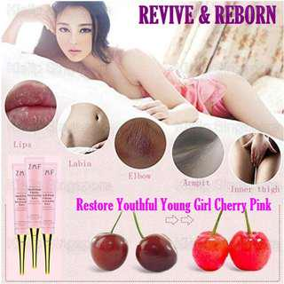 [Kiellp-女人我最大]ZMF Shell Pink Cherry Cream Lip Nipple Areola Armpit Axillary Vagina Labia Uteri Knee Ankle Elbow Inner Thigh Medial Buttock Area Boob Line Outer Thigh Man Private Part Smoker's lip
