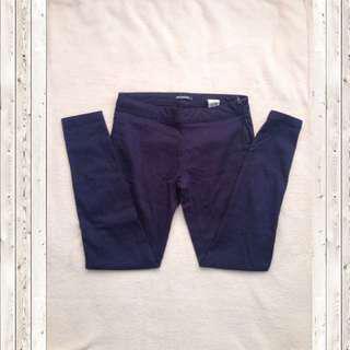 Terranova Blue pants