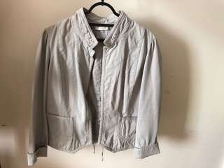 Marks and Spencer's jacket