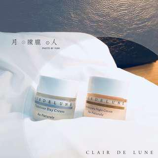 CDL cream