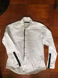 Alexander wang shirt衫👕