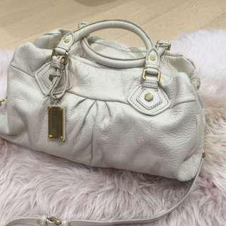 Marc by Marc jacobs Groovee Q handbag
