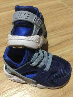 Original Nike Huarache