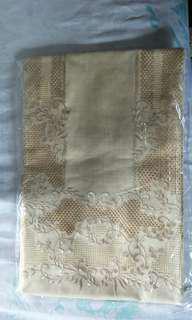 barong cloth