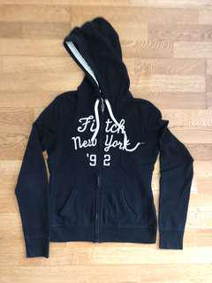 Abercrombie& Fitch Sweater