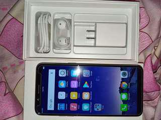 OPPO F5 5months old
