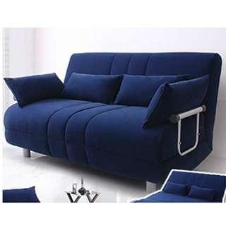 Marea Sofa Bed - Super Single / Queen