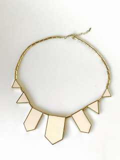 [BN] Casual Necklace