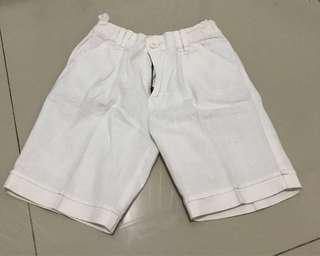 Celana pendek Mothercare