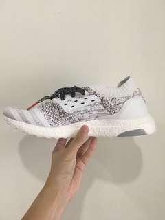 5e89752c4 Adidas UltraBOOST Uncaged CNY 2017 US 9