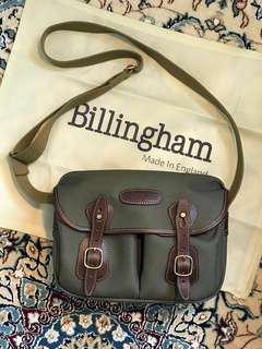 Billingham Hadley Small