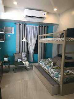 Affordable Condo in Aurora Cubao