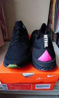 Nike React Betrue