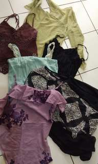 Big Sale Top only 25rb