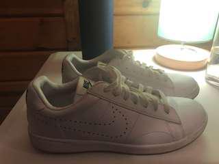 Nike Dress Shoes