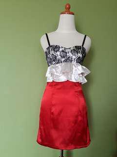 Dress Bkk