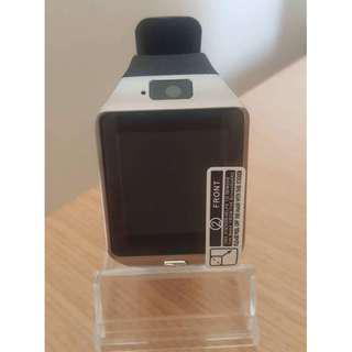 Smart Watch 智慧藍芽手錶