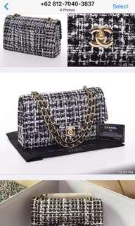 Chanel premium grade