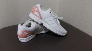Adidas torsion women NEW