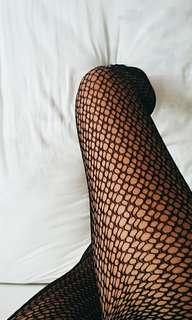 forever21 Stockings