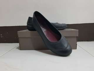 EasySoft Waterproof Shoes