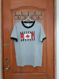 Imported Shirt