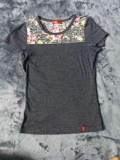 JAG Blouse for Women (Size S)