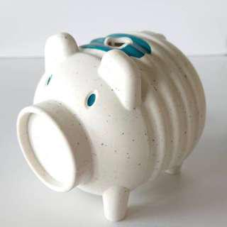 🚚 限量1件》可愛豬豬造型電蚊器